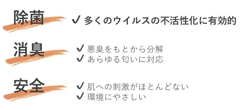 ミストガード_修正